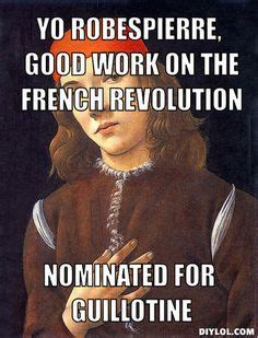 French Revolution Memes - french revolution memes image memes at relatably com