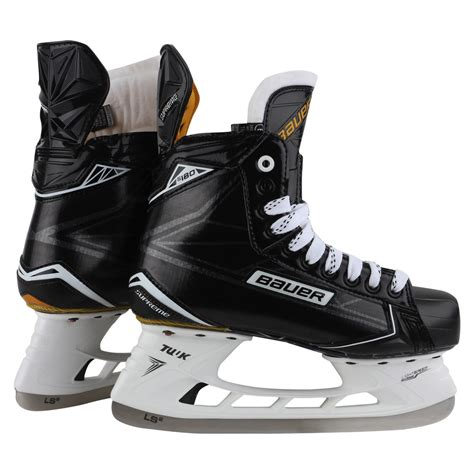 supreme skate shop bauer supreme s180 senior skate hockey