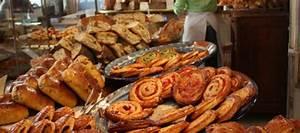 Qui Habite à Cette Adresse : une adresse gourmande juste derri re le canal saint martin lien il y a cette boulangerie ~ Maxctalentgroup.com Avis de Voitures