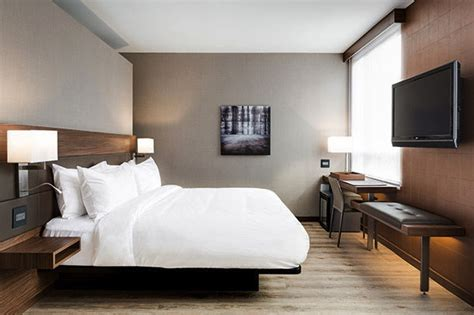 Ac Hotel Marseille Velodrome Opens In France. Eclectic Decor. Room Divider Ideas Ikea. Oval Wall Decor. Target Living Room Tables. Rugs In Living Room. Affordable Modern Home Decor. Decorative Hooks. Room Cabinets