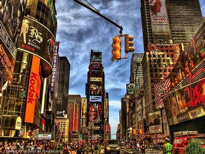Square Times Wallpapers Pingallery Deviantart York Nyc
