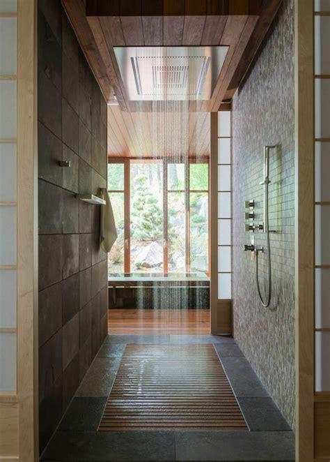 chambre douce chambre avec salle de bain fusion d 39 espaces harmonieuse