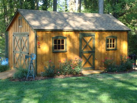 4x6 Vinyl Storage Shed by Beautiful Rugged Board Amp Batten Sheds