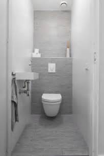 25 best ideas about toilet design on toilet ideas toilets and small toilet design - Designer Wc