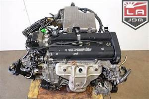 Complete Engines For Sale    Page  85 Of    Find Or Sell