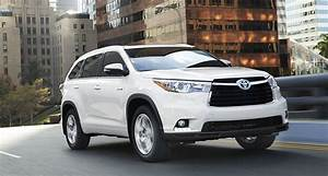 2015 Toyota Highlander Owners Manual Pdf