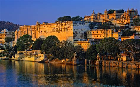 top  places  honeymoon  india  wow style