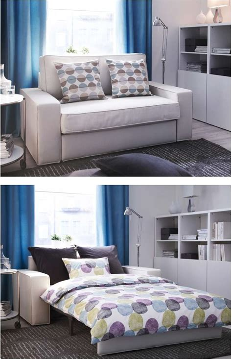 furniture  home furnishings small room solutions