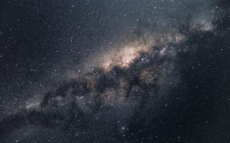 Hd Wallpapers 1080p Galaxy