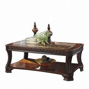 Möbel Nussbaum Antik : wohnzimmer couchtisch movement antik lackiert ~ Markanthonyermac.com Haus und Dekorationen