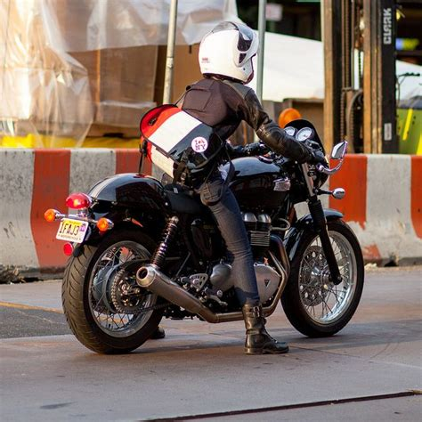 boots to ride motorcycle 16 best bmw triumph motorcyclists images on pinterest
