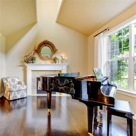 great paint ideas   living room  family