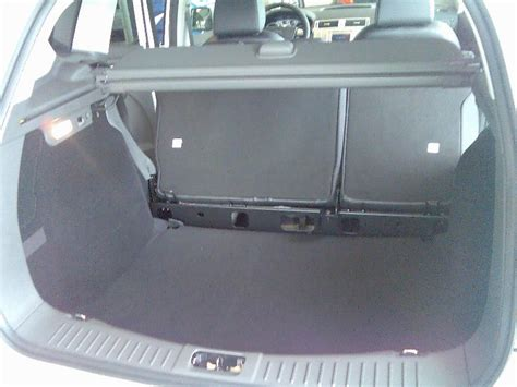 coffre de toit ford kuga 28 images forum ford kuga afficher le sujet equipement bac et ou