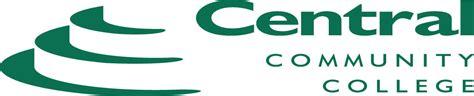anniversary event  ccc lexington  april  news