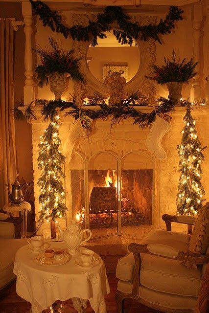 324 Best Luxury Christmas Images On Pinterest