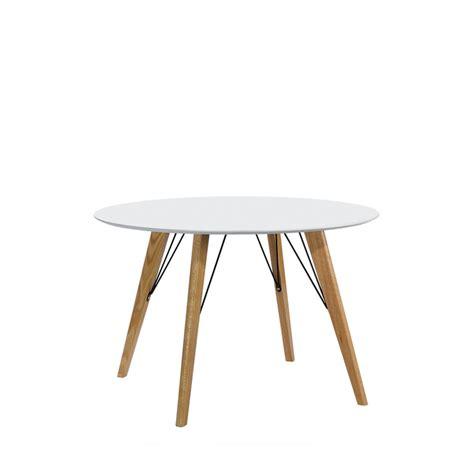 table a manger ronde table 224 manger laqu 233 e ronde 248 100 cirkel drawer