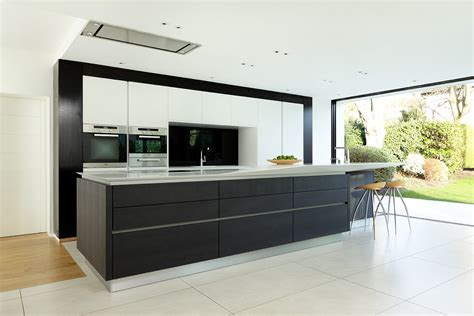 alno kitchen cabinets reviews alno kitchens home design ideas
