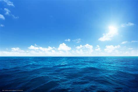 bureau fr tlcharger fond d 39 ecran mer nature côte tropiques fonds