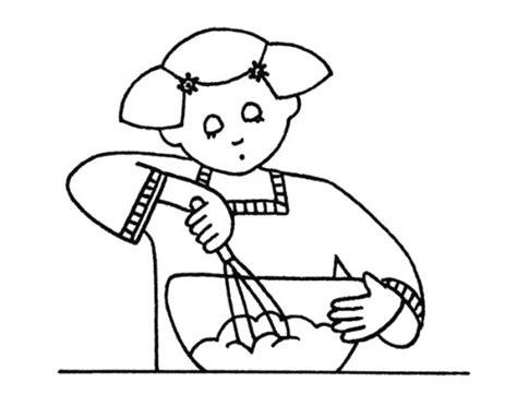 cuisiner le coing atelier cuisine 11 coins jeux symboliques cuisine