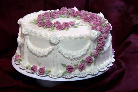 fairytale wedding ideas royal icing recipe by peggy porschen pieces inspiration