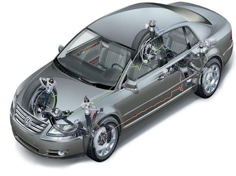 Bmw Sudbury Service by Suspension Repair Service Ed S Auto Repair Centre Sudbury