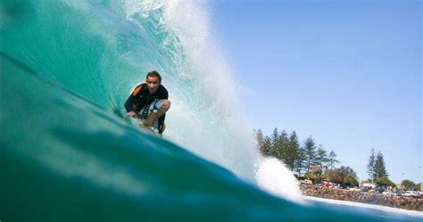 surfboard hire byron bay australia rtw backpackers