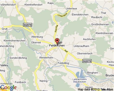 feldkirchen westerham germany