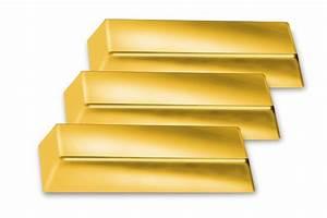 Rendite Berechnen Excel : folge 37 die rendite von gold ~ Themetempest.com Abrechnung