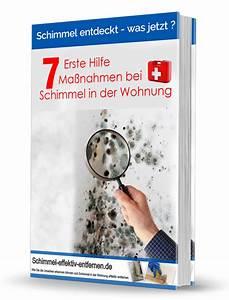 Schimmel In Mietwohnung Entfernen : schimmel ebook 1 kopie schimmel effektiv entfernen ~ Frokenaadalensverden.com Haus und Dekorationen