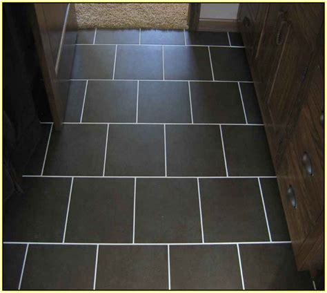 Lowes Porcelain Tile 12×12   Home Design Ideas