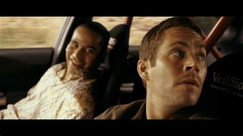 Fast And Furious 4 Free Full Movie Online Revizionunited