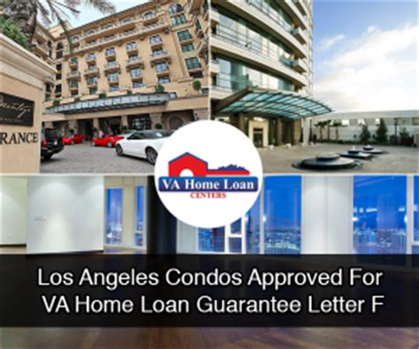 Los Angeles Condos Approved By Va Home Loan Centers. Chicago Accident Attorney Best Security Alarm. Online Schools In California K12. Original Upc Barcode Label Remote Support Inc. Disney Hilton Head Pictures Cadillac Sts 4 6. How To Qualify For A Home Loan. Wedding Planner Certificate 68 Camaro Price. Surety Bonds For Dummies Accounting Firm Nyc. Regional Acceptance Car Loans