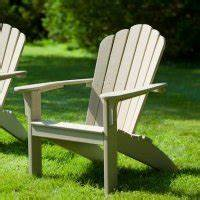 Adirondack Chair Kunststoff : polywood amerikanische gartenm bel und adirondack chairs aus kunststo ~ Frokenaadalensverden.com Haus und Dekorationen