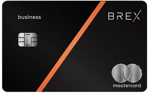 brex corporate card credit card insider