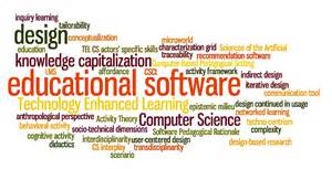 Home Design Computer Programs Computer Science And Educational Software Design