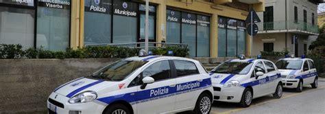 polizia stradale napoli ufficio verbali distaccamento di viserba polizia locale di rimini