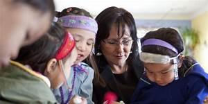 James anaya australia report for kids - maybankperdanntest ...