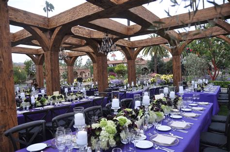 mission sjc nisies enchanted florist wedding florist