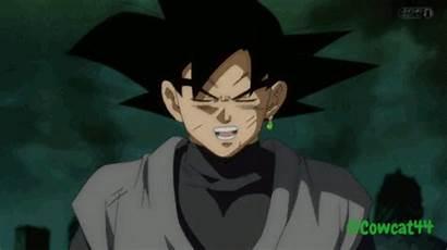 Goku Laugh Evil Laughing Villains Gifs Wikia