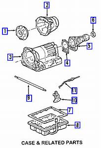 oil drain plug location 2 5 wiring source With wiring diagram besides 1996 nissan altima wiring diagram on nissan anrv transfer switch wiring