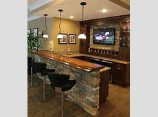 125 Best Man Cave Ideas Furniture & Decor Pictures