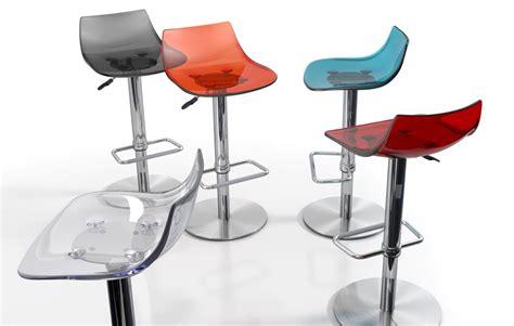 mesas  sillas cocina  comedor taburetes altos  bajos