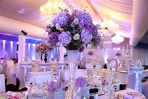 beautiful table decoration for wedding on decorations with With wedding table decoration ideas