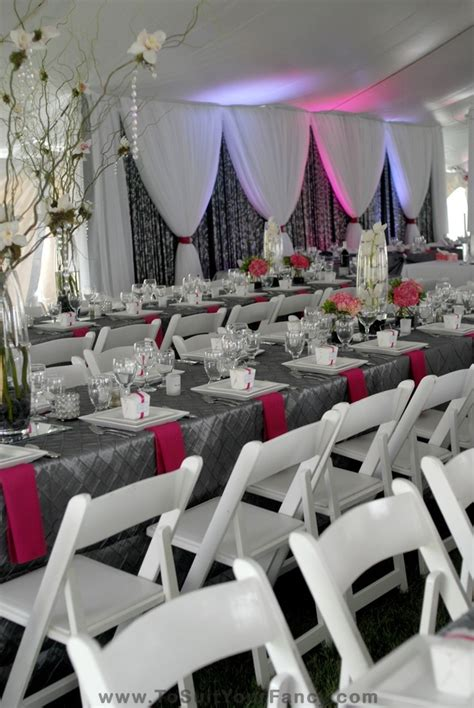 Gallery Category: Weddings Wedding backdrop