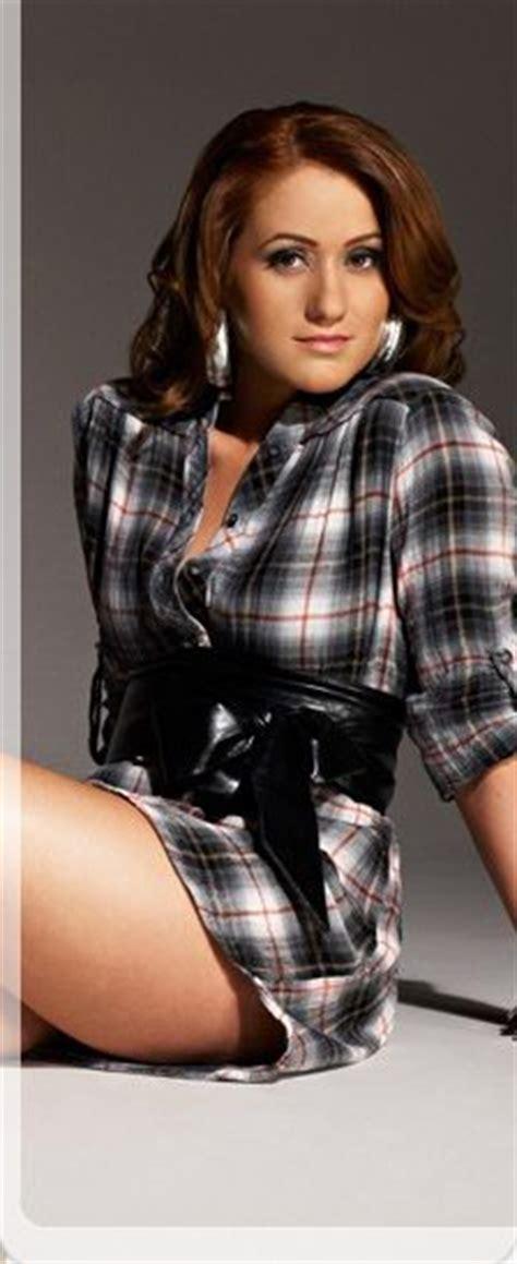 13 августа 1973, милуоки, висконсин, сша) — американская порноактриса, продюсер и режиссёр. Romina Lombardo Foster- NFL player Arian Foster's Wife (Bio, Wiki)