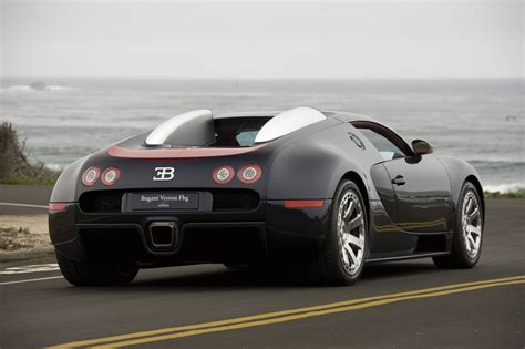 most expensive most expensive rental car in the world alux com