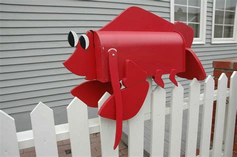 17 Best Images About Mailboxes On Pinterest Diy Toy Chest Instructions Bookmarks For Students Bunk Beds Small Rooms Exfoliating Body Scrub Easy Wooden Box Plans Cool Gifts Your Best Friend Christmas Him Book Covers School
