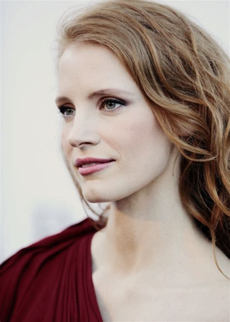 actress like jessica chastain jessica chastain lana del rey look alike people