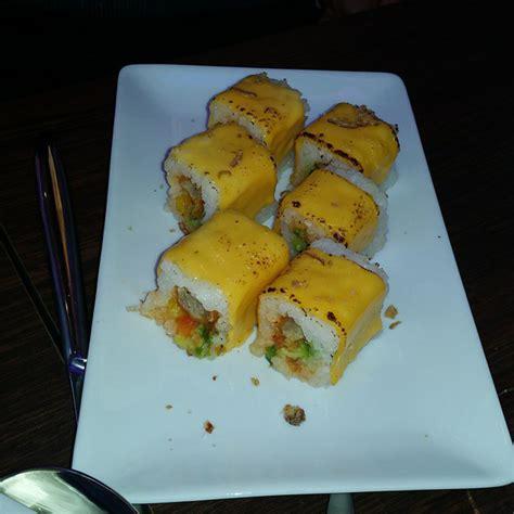 planet sushi siege planet sushi a ouvert ses portes à aix en provence blogs