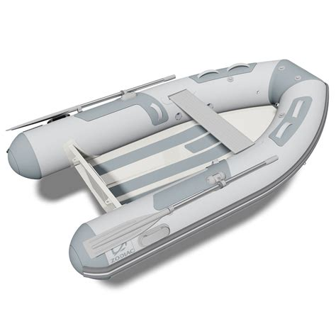 Zodiac Rib Boat Price by Zodiac Cadert True Rib Boat Dinghy Tender Best